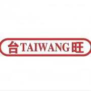 东莞市台旺机械有限公司