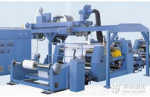 欧盟仍是意塑胶机械最大出口市场