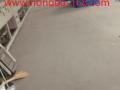 河北省鸿达橡胶密封件有限公司