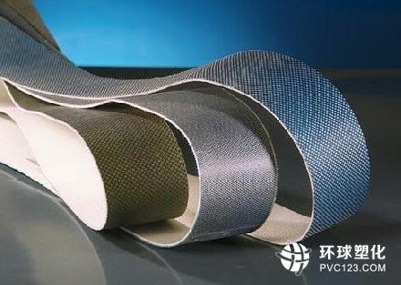 新型复合材料有望用于治疗肿瘤等疾病
