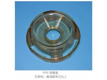 PPSU R-5800 美国苏威 耐高温 医疗器械 奶瓶料