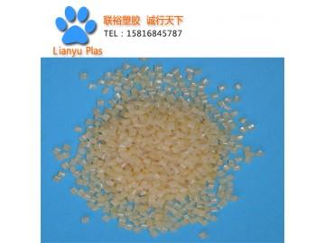 PPO 731 美国基础创新塑料 PPO树脂