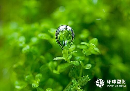 发展中国家清洁能源投资首超发达国家