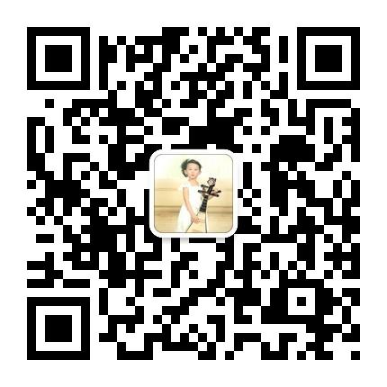 东莞市科赢高分子材料有限公司