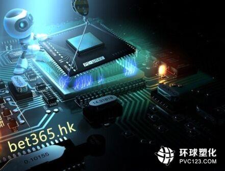 中国聚合纳米薄膜制备技术打破国外垄断