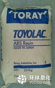 供应原厂原包ABS塑胶原料792