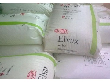 美国杜邦热熔胶EVA热熔胶EVA美国杜邦3120食品