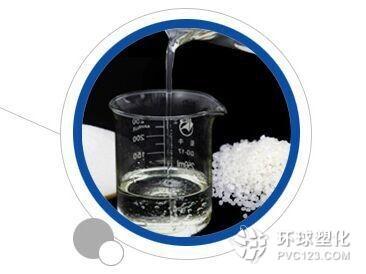 高分子抗静电涂料 S-220