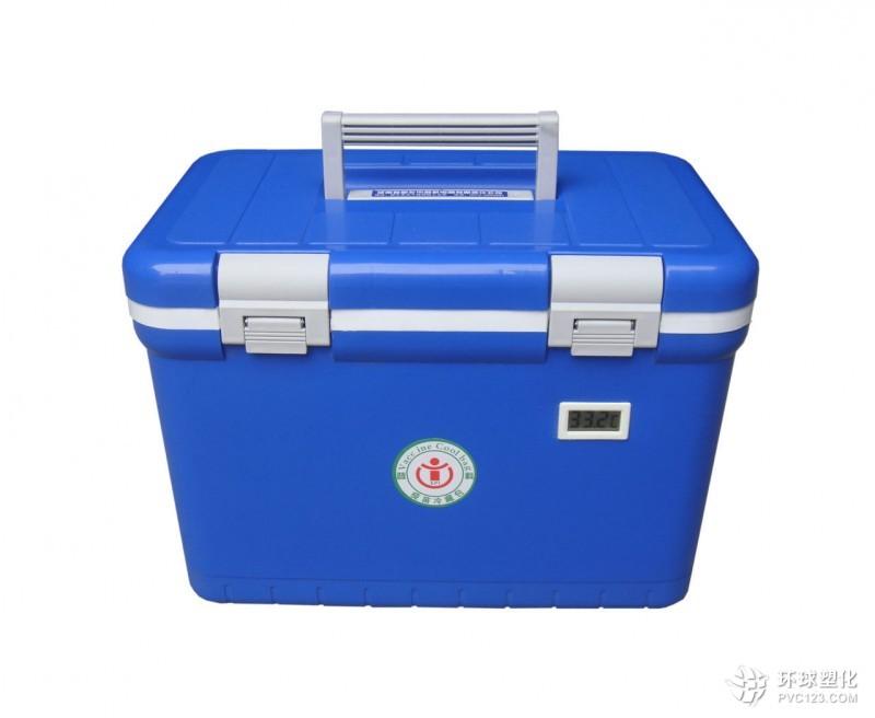 塑料产品制造商Total Plastics被出售