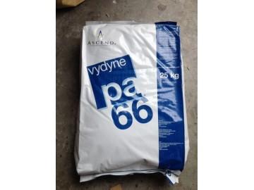 PA66塑胶原料 PA66美国首诺