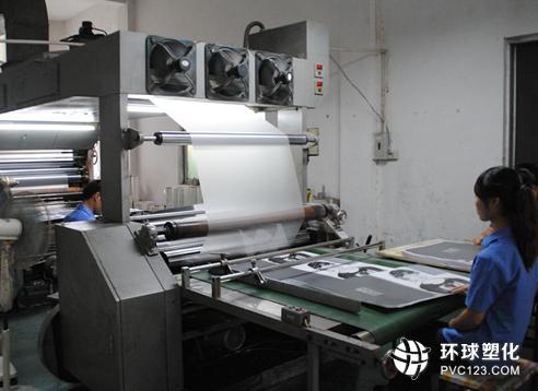 全球塑胶机械行业对华出口纷纷呈现下跌