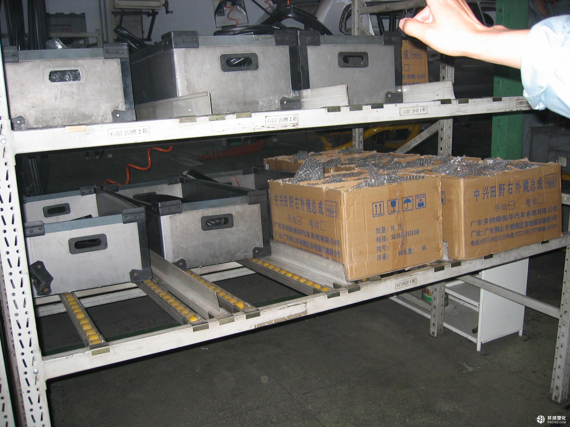 天津重型流利式货架  流利式货架 流利条货架