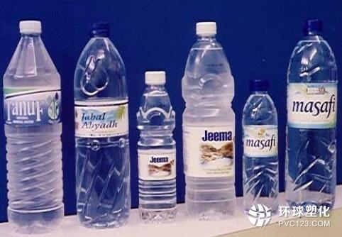 废旧塑料瓶接管代价