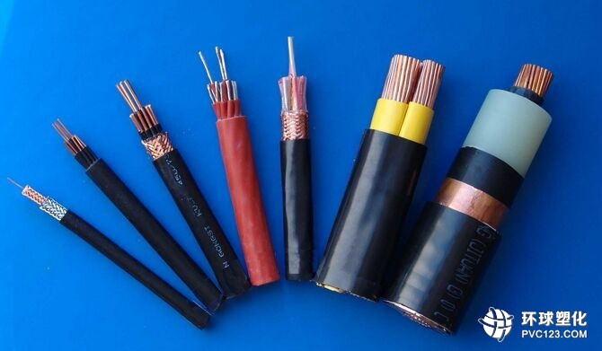 生产工艺流程和设备布置