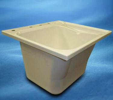 厚板吸塑-沐浴用品厚板吸塑