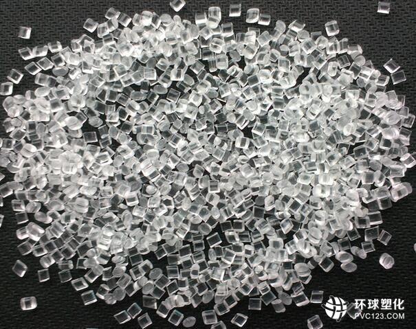 注塑级PMMA塑胶原料LP-1