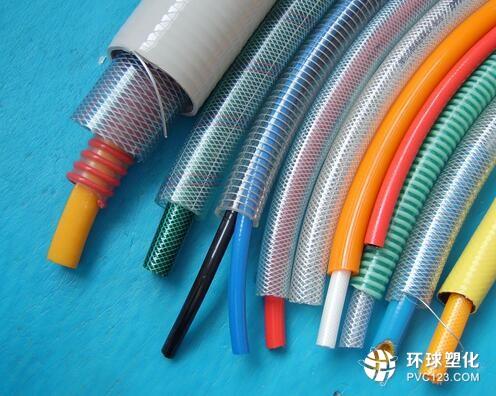 巴聚氯乙烯进口商对华驳PVC申诉被驳回