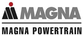 单层承重5吨的模具货架在MAGNA-麦格纳公司使用