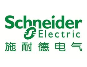 天津市正耀机械竞标施耐德电器项目成功