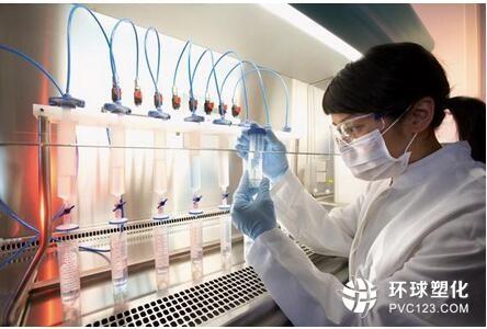 第八届中国工业生物技术发展高峰论坛召开