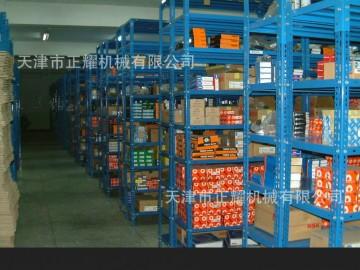 天津搁板货架 轻型货架 重型货架 搁板货架 面板货架
