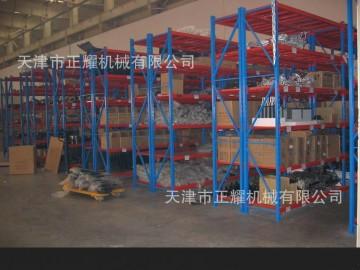 天津轻型货架 天津搁板货架 天津中型货架 天津货架