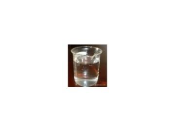 东莞供应水性附着力促进剂