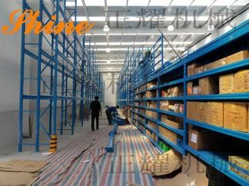 天津武清區重型貨架廠 重型貨架 天津重型貨架 武清貨架廠