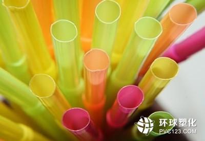 影响塑料管材企业发展的三大因素