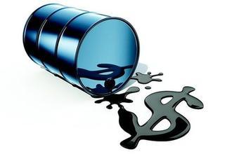 油价收涨 因美国炼厂产能利用率远超预期