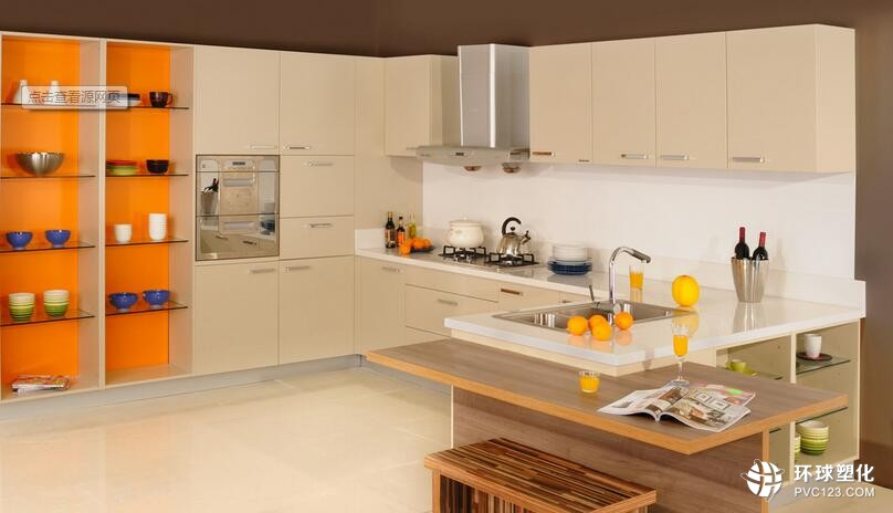 丽川塑胶:家具封边条是健康安全的保障