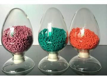 中山PVC注塑料 注塑PVC鞋底料生产