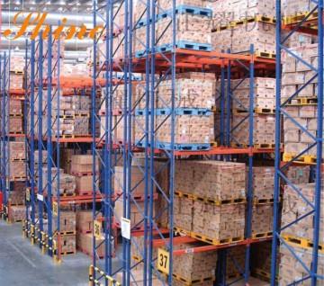 双伸式货架 天津双伸式货架 天津货架 天津货架厂 货架厂