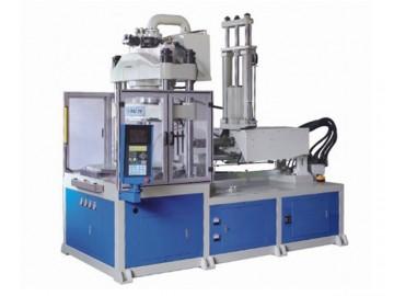 BMC电木机H90R2-BMC