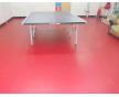 天津乒乓球地板_乒乓球地板价格
