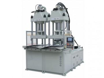 H-S-2M-BMC机