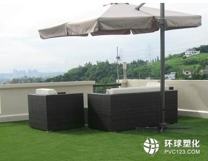 伟德客户端下载小区绿化草坪_屋顶绿化手机版ios伟德客户端