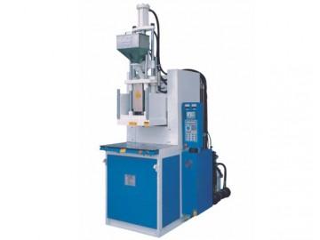 VL橡胶机