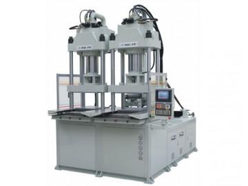BMC机H_R2-BMC