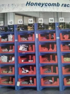 貨架廠 天津貨架廠 倉儲貨架 非標貨架廠 貨架廠家 貨架定做