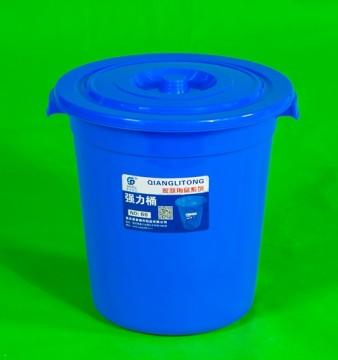 塑料水桶找重慶賽普(60桶)