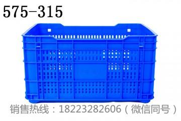 重慶涪陵塑料蔬菜筐廠家直銷招商