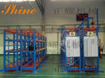 辽宁重型模具安徽快三面向天下贩卖 免费设计送货陈设
