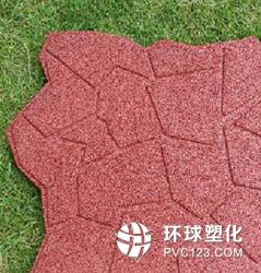 橡胶地砖_橡胶地垫用途