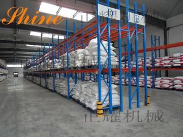 廊坊貨架廠生產重型貨架 閣樓式貨架 模具貨架 流利式貨架