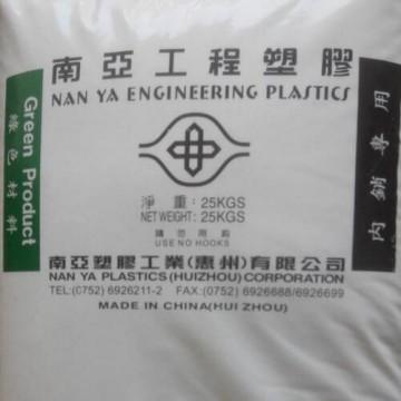 PA66 台湾南亚6410G3 ABK2