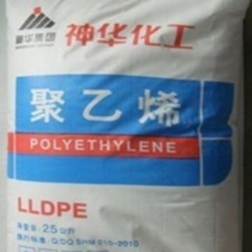 LLDPE 包头神华DFDA-7042