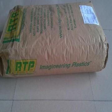 PEEK碳纤增强材料 耐高温PEEK 美国RTP 2291