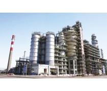 河南60万吨甲醇制烯烃项目投资意向签署