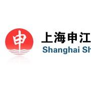 上海欧能优机械科技(江苏)分公司